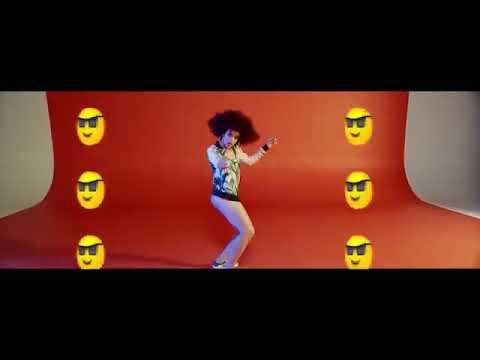 Rvssian Farruko J Balvin Ponle Official Video
