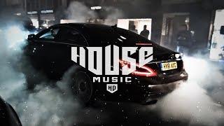 Drake - In My Feelings (Lucky Luke Remix)