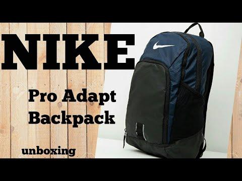 nike-pro-backpack