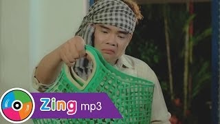 Vợ Tui Là Siêu Nhân   Tống Gia Vỹ   Official MV