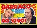 🔥Biel abandona Pânico após barraco ao vivo; Felipe Neto comenta se roubou seu papel em filme