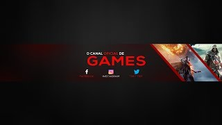 LIVE STREAM GAME YOUTUBE  ONLINE FULL HD PS3/PS4/PC/XBOX360 AND XBOX ONE