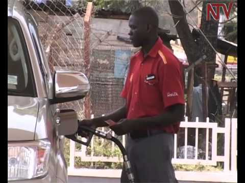 Local fuel prices to go up as oil prices rise globally