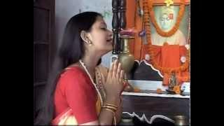 Maa Achen Ar Aami Achi Bengali Bhajan [Full Video Song] I Bhaba Sagara Tarono Karono He