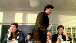 My Teacher's Wife UNRATED Trailer Official (1995) DUQA