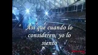 Скачать WrestleMania 28 Canción Subtitulada Machine Gun Kelly Invincible WrestleMania Video