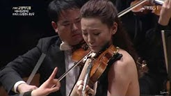 Clara-Jumi Kang: Bruch, Scottish Fantasy, Op. 46