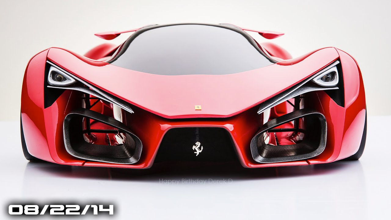 New Alfa Romeo Stelvio Quadrifoglio 2018 review  Auto Express