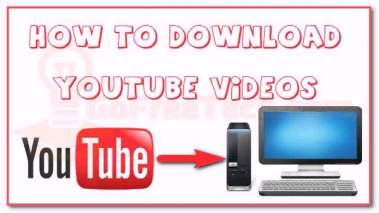 life hacks youtube download