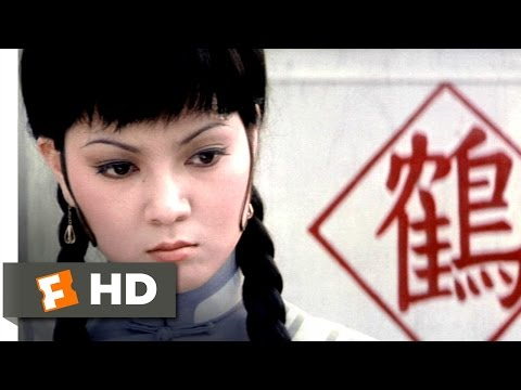 Kung Pow: Enter the Fist (5/5) Movie CLIP - Master Tang Is Killed (2002) HD streaming vf