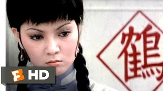 Video Kung Pow: Enter the Fist (5/5) Movie CLIP - Master Tang Is Killed (2002) HD download MP3, 3GP, MP4, WEBM, AVI, FLV September 2017