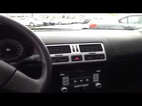 2009 Volkswagen City Jetta 4dr Sdn Man 4 Door Car