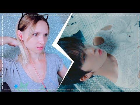 CIX - Movie Star REACTION/РЕАКЦИЯ | KPOP ARI RANG