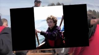 Haida Gwaii Educational Tour