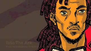 Slimmah Sound & Lyrical Benjie - Firm In Jah (Roots Tribe Records 2011).flv