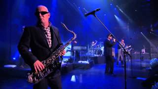 Madness   How Can I Tell You   Live At The iTunes Festival 27 09 12