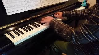 【使用楽譜】PIANOSTYLE(ピアノスタイル)2009年2月号.