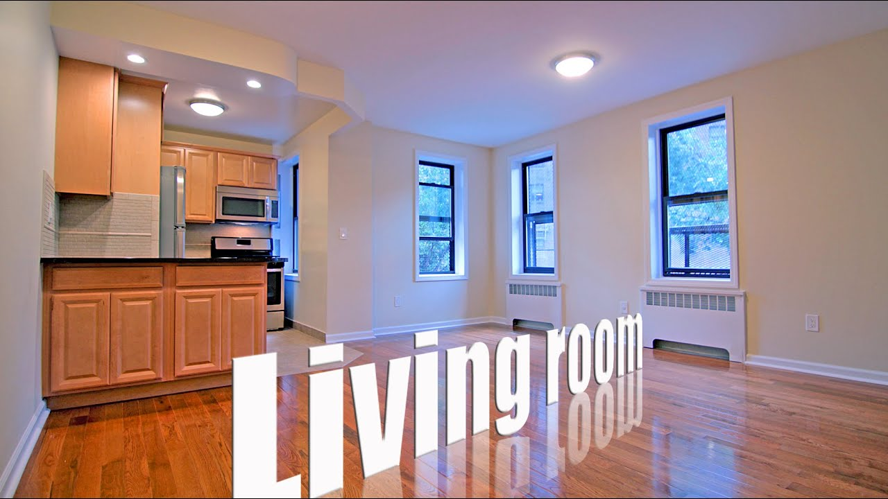 Apartment Size Nyc 100 Apartment List Founder Lovely The Apartment Rentals Sit Go Inside