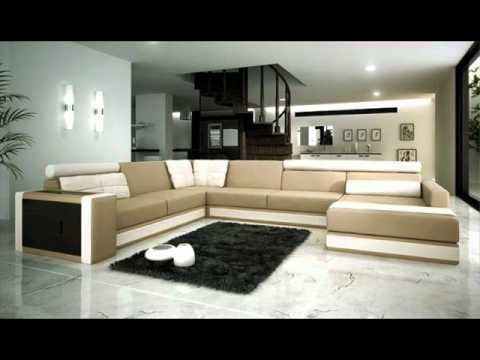 Canap Le Mobilier Design Youtube