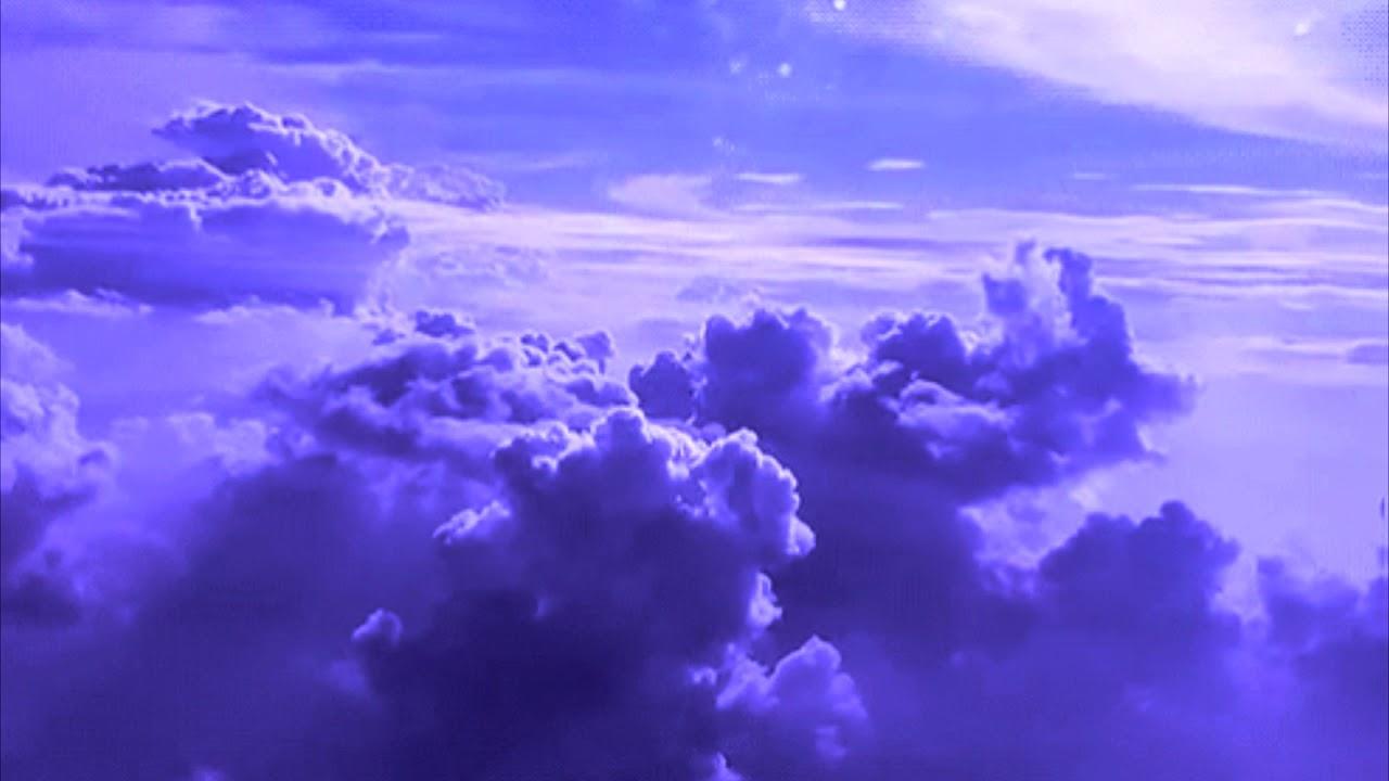 Гифы облака