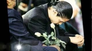 Selena Quintanilla - (Yo te Extrañare) 21 años sin nuestra Reina TexMex!