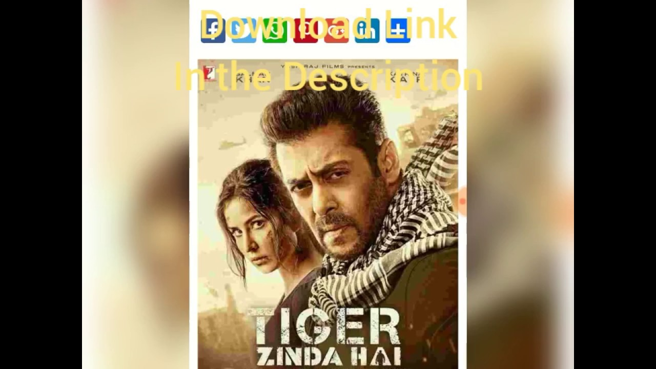 tiger zinda hai hd movie download free full movie.on mobile in 10