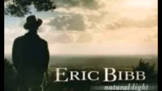 Watch Eric Bibb One Soul To Save video