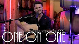 Cellar Sessions Stealth July 26th, 2018 City Winery New York Full Session