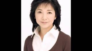 熊本大学の学生だった宮崎美子さん、 篠山紀信が撮影した週刊朝日の表紙...