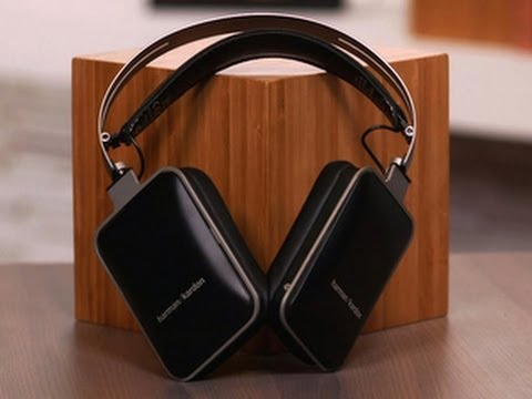 Excellent sound without the wires