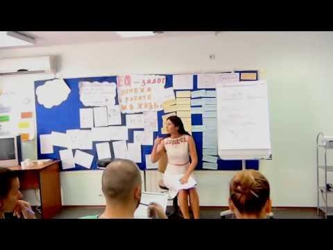Менеджмент природа лидерства