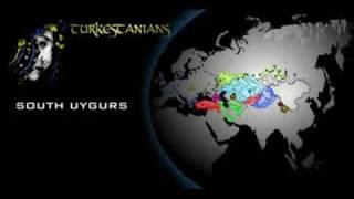 2 - Türklük / Türk Dünyasi / Hedef Turan Rehber Kur'an
