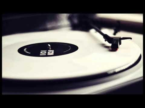 SA House Mix 2018 #2 (Soulful Mix)
