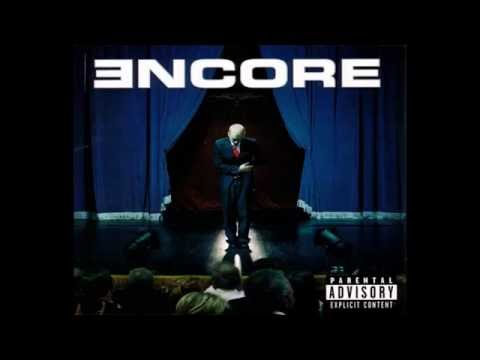 Eminem - Never Enough (Ft. 50 Cent & Nate Dogg)