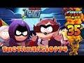 South Park: L'Annale du Destin - Ep.35 - Playthrough FR HD par Fanta