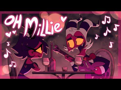 Helluva Boss – OH MILLIE