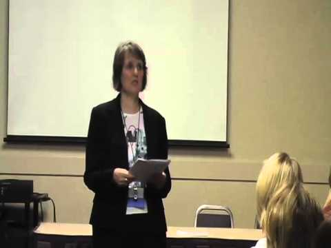 2009 Children's Summit: D4 -  Nebraska Supreme Court Commission