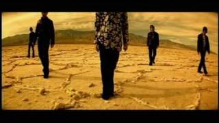 Baixar Oasis - Who Feels Love? [HD]