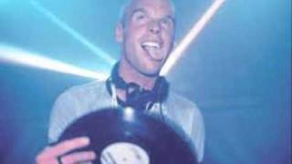 DJ Misjah #1 1996 Oxa Afterhour