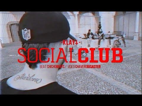 Klayt - Social club