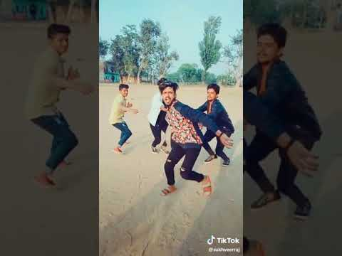 Kya Kehdiya Hai Tumne O Janam || Funny Tiktok Viral Video