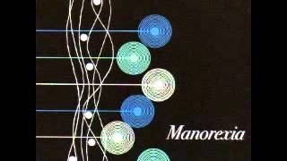 Manorexia - Ataxia