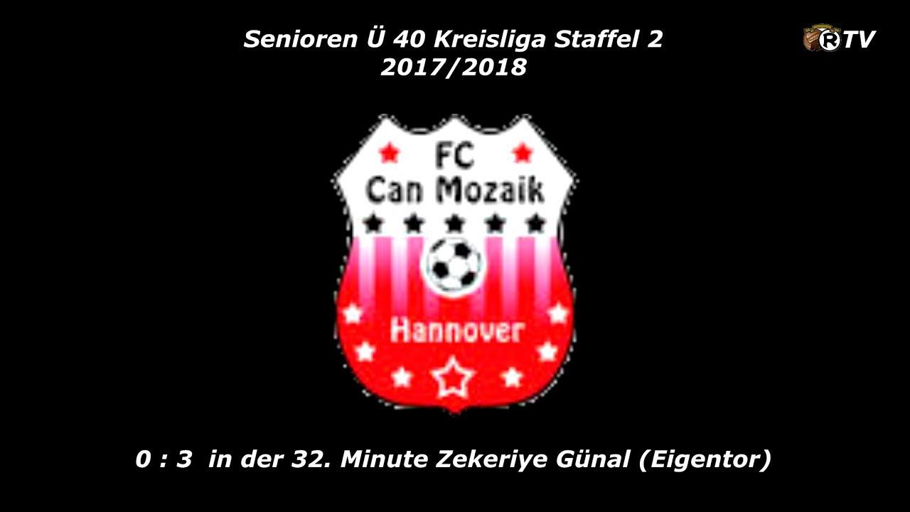 e752bbdaaa8 FC Can Mozaik vs. SG Ricklingen Saxonia 1 5 (0 2) am 06.05.18 um 11 45 Uhr  - 0 3 Zekeriye Günal (ET)