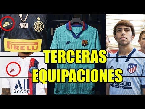 camisetasfutbol2019.net opiniones