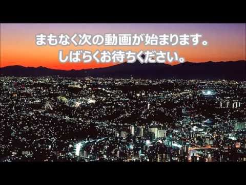 NightMusic5
