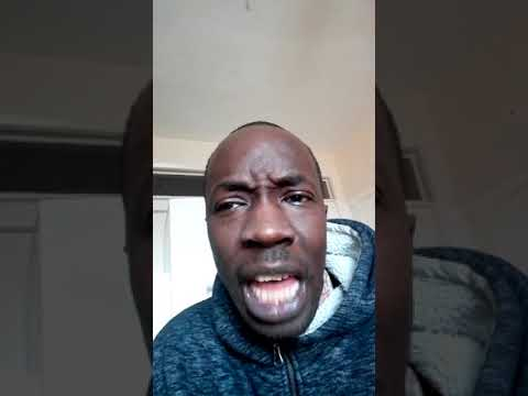 My Brains on propaganda Mental Health against the black community In the UK