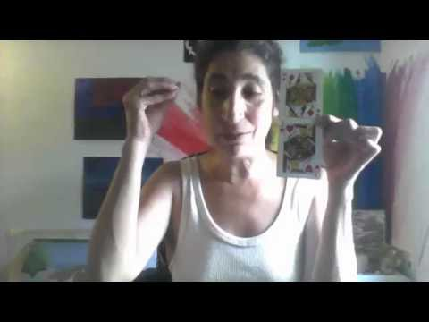 Twin Flame September 2016 Crystal Goddess Shaman reading