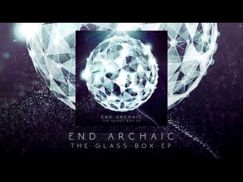 End Archaic - Eternal Return