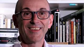 Laurent Piel - Le sport est-il le nouvel opium du Peuple ?