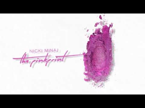 Nicki Minaj - I Lied (3D   Audio)
